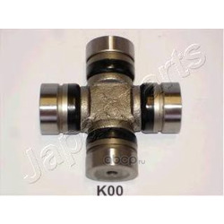 Крестовина вала карданного (Japanparts) JOK00
