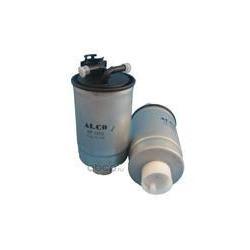 Топливный фильтр (Alco) SP1253