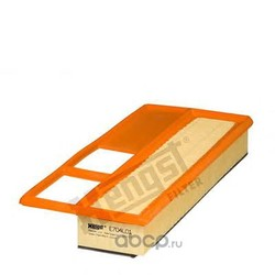 Воздушный фильтр (Hengst) E704L01
