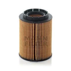 Масляный фильтр (MANN-FILTER) HU9326X
