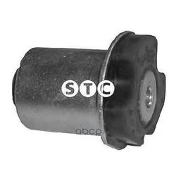 Втулка (STC) T404156