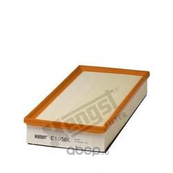 Воздушный фильтр (Hengst) E1056L