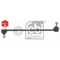 Стойка стабилизатора переднего (Febi) 21015
