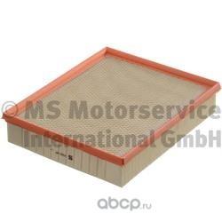 Воздушный фильтр (Ks) 50014581