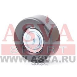 РОЛИК ОБВОДНОЙ (ASVA) MZBP010