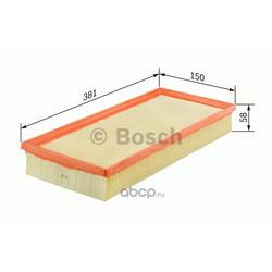 Воздушный фильтр (Bosch) 1457429869