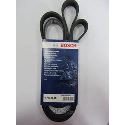 Ремень поликлиновый AVANTECH (Bosch) 1987947958