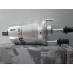 Топливный фильтр с р (VAG) 6Q0201051J