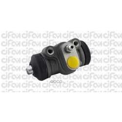 Колесный тормозной цилиндр (Cifam) 101957