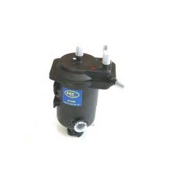 Топливный фильтр (SCT) ST499