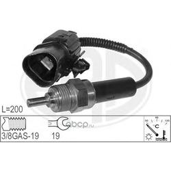 Датчик, температура охлаждающей жидкости (Era) 330574