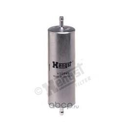 Топливный фильтр (Hengst) H109WK