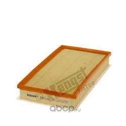 Воздушный фильтр (Hengst) E301L01