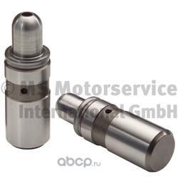 Толкатель клапана двигателя гидравлический (Ks) 50006094