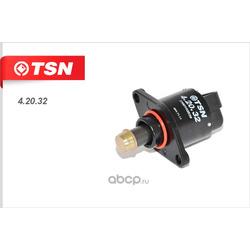 Регулятор холостого хода (TSN) 42032