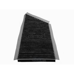 Фильтр салона угольный (Corteco) 21653068