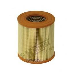 Воздушный фильтр (Hengst) E670L