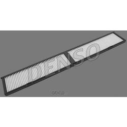 Фильтр частиц (Denso) DCF096P