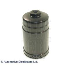 Топливный фильтр (Blue Print) ADG02326