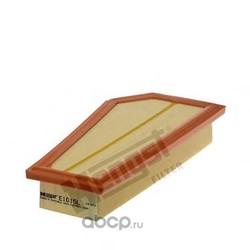 Воздушный фильтр (Hengst) E1015L