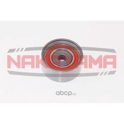 РОЛИК НАТЯЖИТЕЛЯ (NAKAYAMA) QB25380
