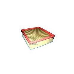 Воздушный фильтр (Alco) MD8306