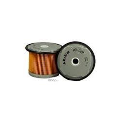 Топливный фильтр (Alco) MD069