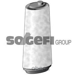 Воздушный фильтр (PURFLUX) A1052