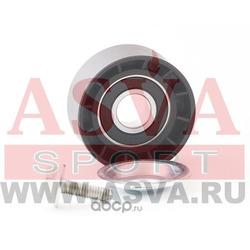 РОЛИК НАТЯЖНОЙ (ASVA) RNBP003