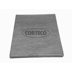 Фильтр, воздух во внутреннем пространстве (Corteco) 21652353