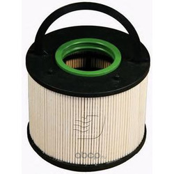 Топливный фильтр (Denckermann) A120321