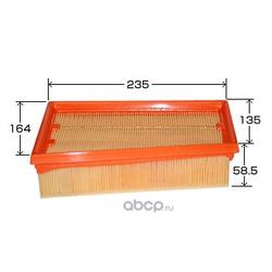 Воздушный фильтр (VIC) A2014