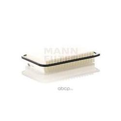 Воздушный фильтр (MANN-FILTER) C25006