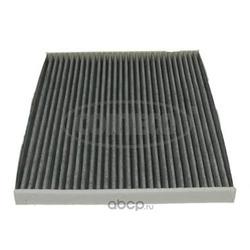 Фильтр салона угольный (Corteco) 80000777