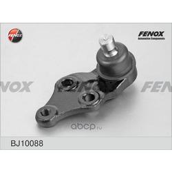 Несущий / направляющий шарнир (FENOX) BJ10088