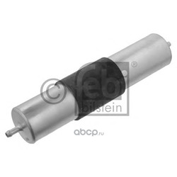 Топливный фильтр (Febi) 12650