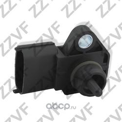 Датчик абсолютного давления (ZZVF) GRA3810