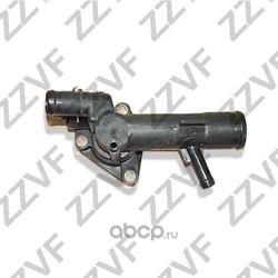 Термостат (ZZVF) ZV116R