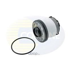 Топливный фильтр (Comline) EFF264D