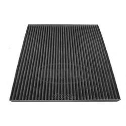 Фильтр салона угольный (Corteco) 80001205