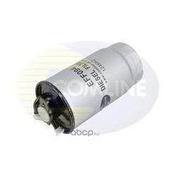 Топливный фильтр (Comline) EFF094