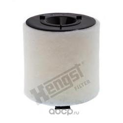 Воздушный фильтр (Hengst) E1017L