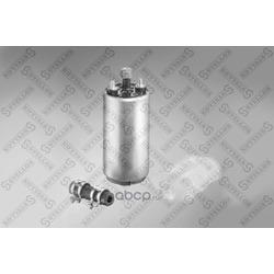 Топливный насос (Stellox) 1001177SX