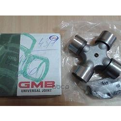 Крестовина карданного вала KIA SORENTO 49598-3E100 (GMB) GUK14