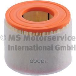 Воздушный фильтр (Ks) 50014508