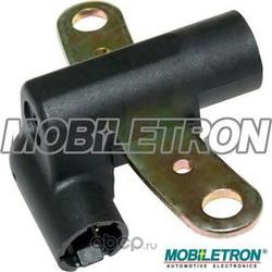Датчик импульсов (Mobiletron) CSE045