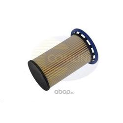Топливный фильтр (Comline) EFF247