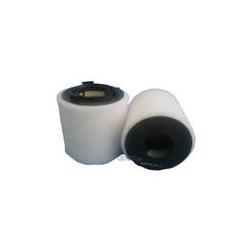 фильтр воздушный (Alco) MD5320