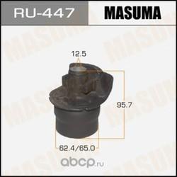 Сайлентблок (Masuma) RU447