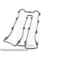 Прокладка, крышка головки цилиндра (Blue Print) ADG06733